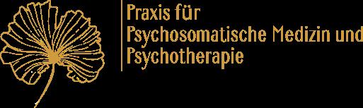 Psychotherapie Hochtaunus
